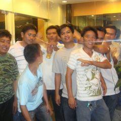 AMCI_CP_2009_4