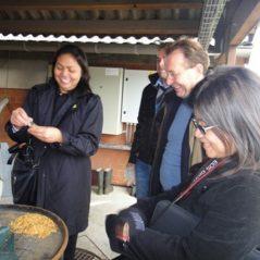 Ariela_visits_belgium_10