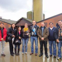 Ariela_visits_belgium_11