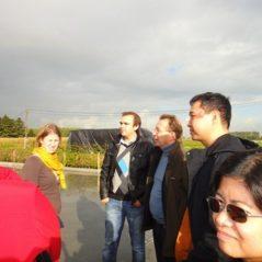 Ariela_visits_belgium_6