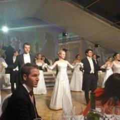 AustriaForum_2010_6