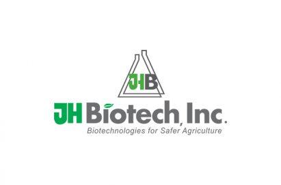JH Biotech Inc