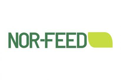 Nor-Feed