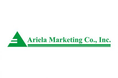 Ariela Marketing Co., Inc.
