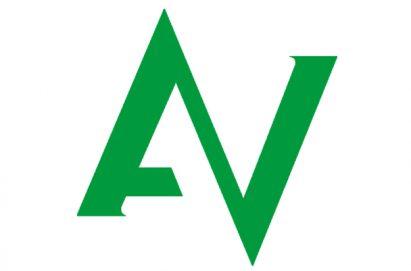 amcivet logo