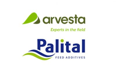 Arvesta extends its participation in Palital to a full takeover  in view of its international growth ambitions